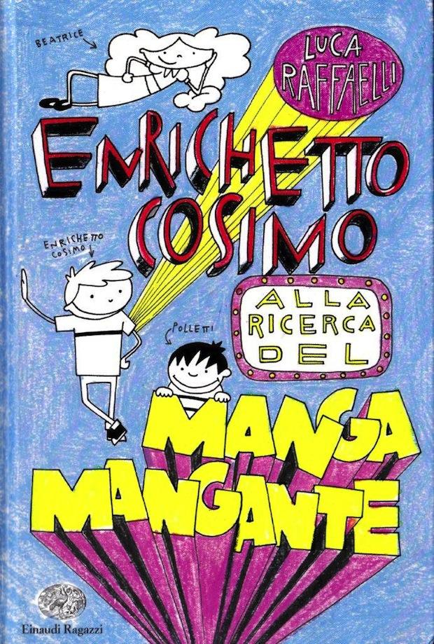 Enrichetto Cosimo02