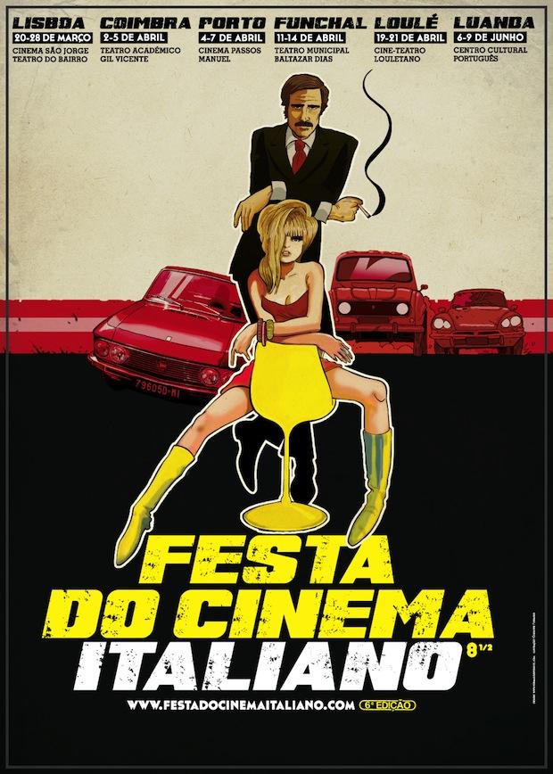 poster 8emezzo