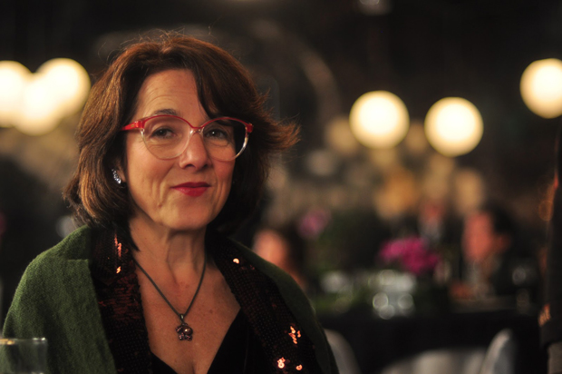 Gloria - Sebastián Lelio (2012)