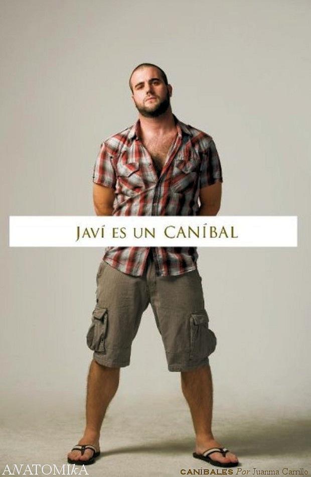 Canibales_Javi