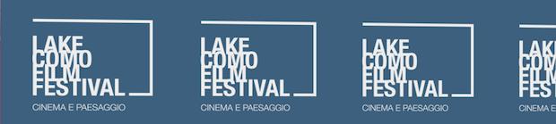 Como Lake Festival