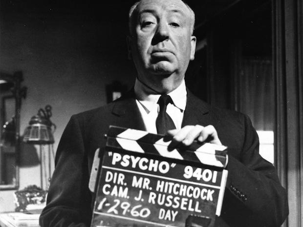 Hitchcock_Psycho