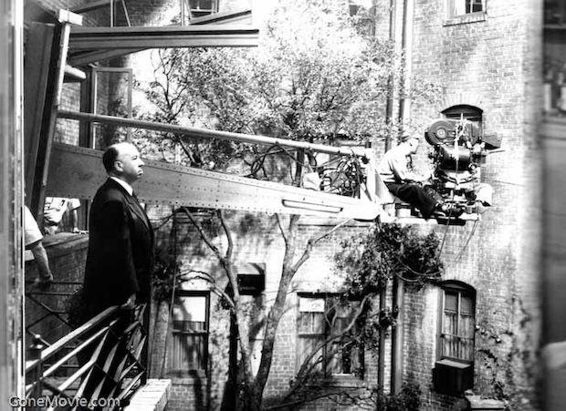 Hitchcock_Rear Window01