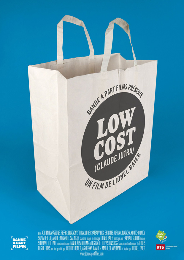 Low Cost01
