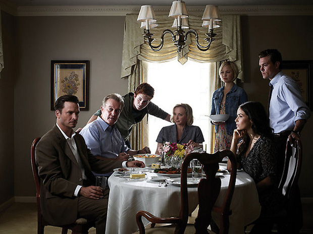 Rectify02