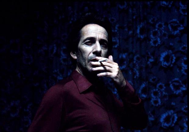 Tony Manero - Pablo Larraín