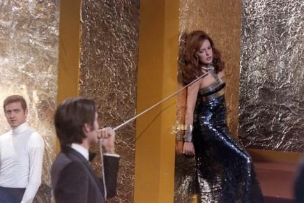 Mi piace il cinema zozzo – Radley Metzger in Blu-ray