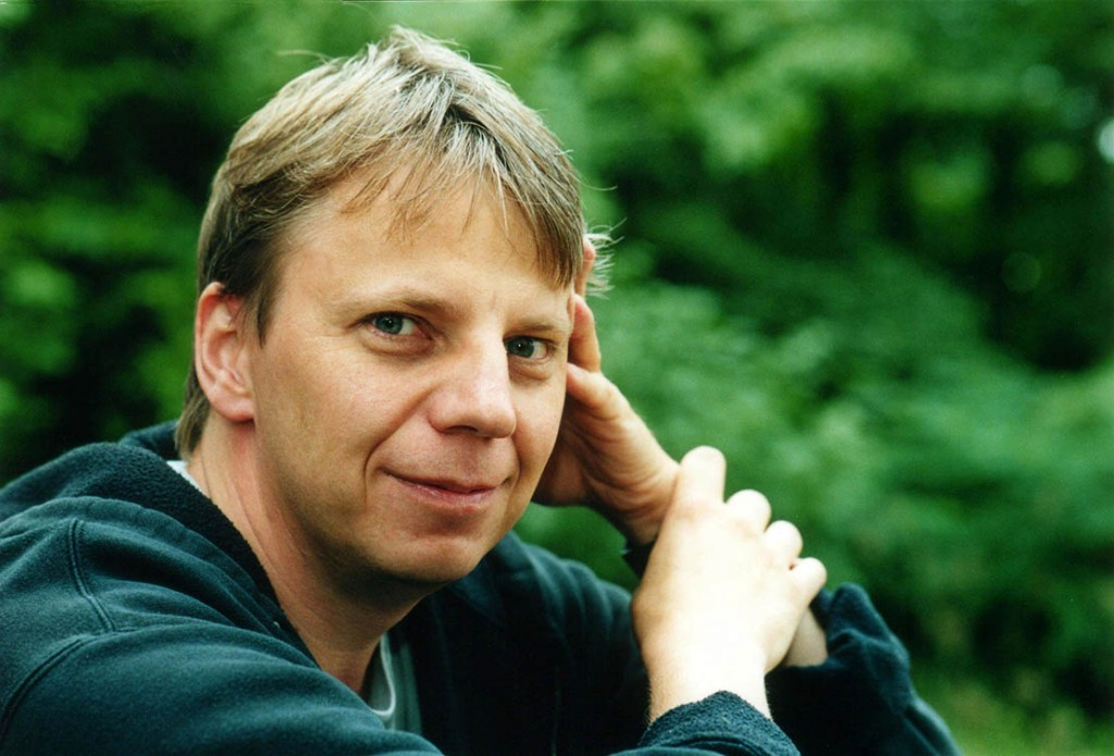 Andreas_Dresen