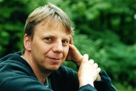 Umano, mai troppo umano: Andreas Dresen