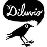 diluvio_logo