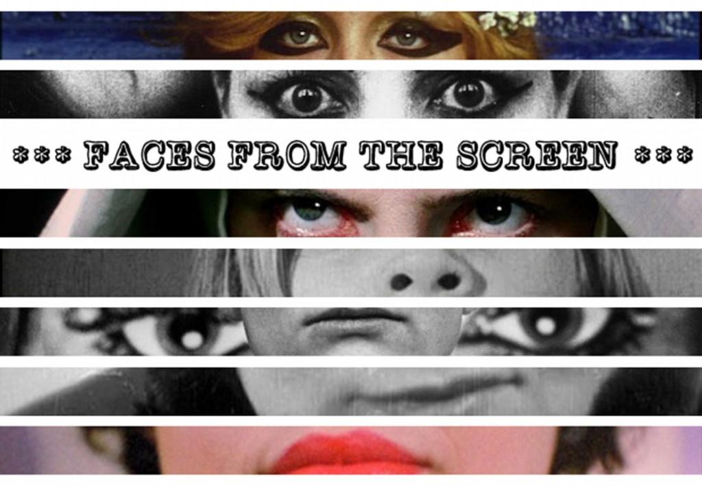 facesfromthescreen