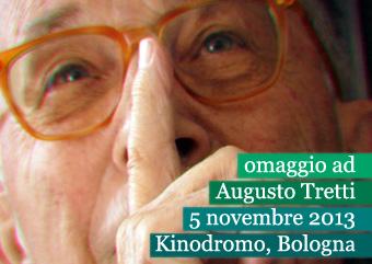 Augusto Tretti