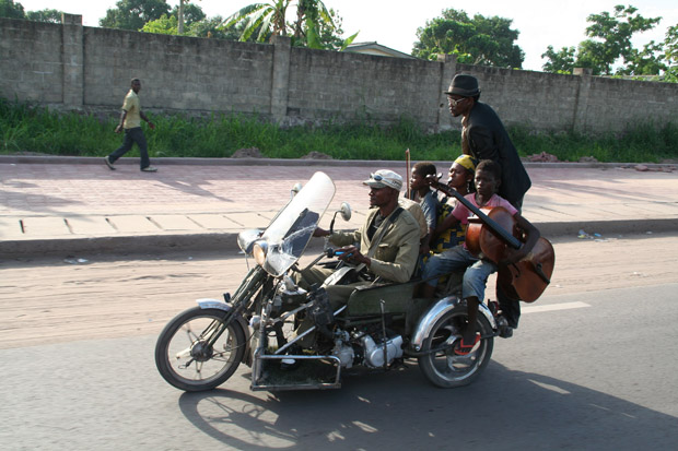 Kinshasa Kids01