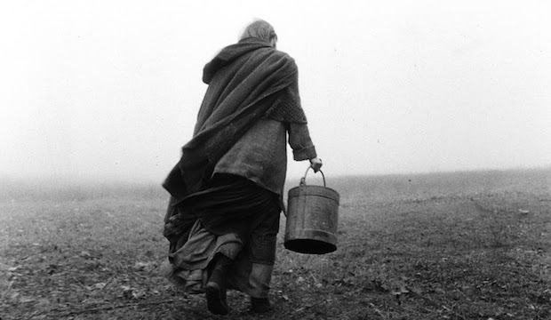 The Turin Horse02