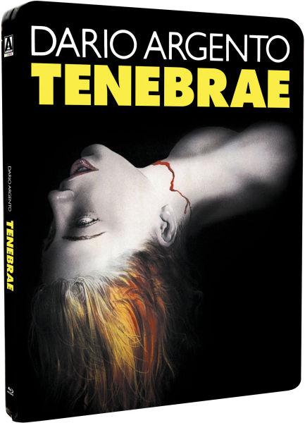 Tenebrae_Steelbook
