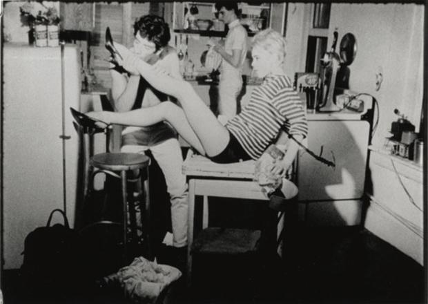 Warhol_Kitchen01