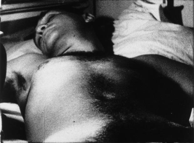 Warhol_Sleep01