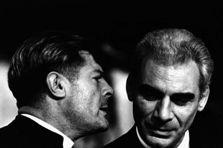 """Morire Democristiani? È questo il destino degli italiani… """"Todo modo"""" di Elio Petri"""