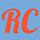 RC_cromo