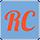 RC_sito