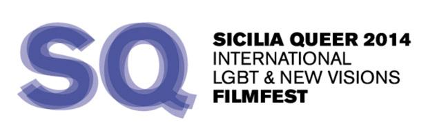 SQ2014_logo
