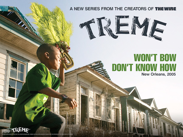 Treme02