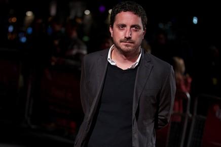 Intervista a Pablo Larraín