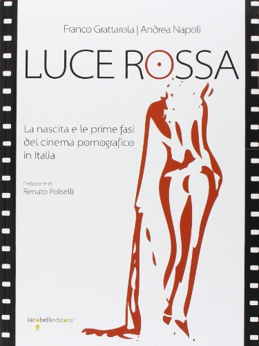 Luce rossa_cover