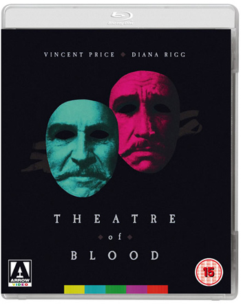 Theatre of Blood_BR