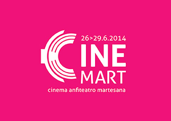 cinemart-logo2014
