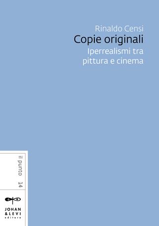 copieoriginali_cover