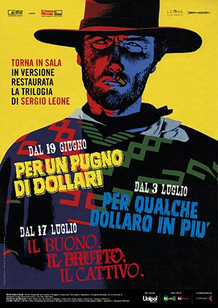 dollarotrilogia_locandina
