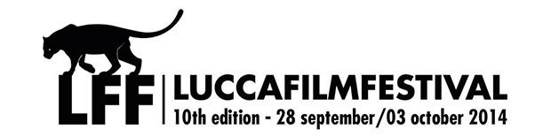 luccafilmfestival