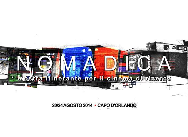 nomadica2014