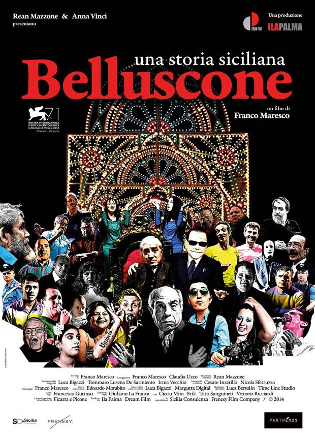 Belluscone_Manifesto