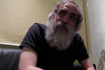 Conversazione con Franco Maresco
