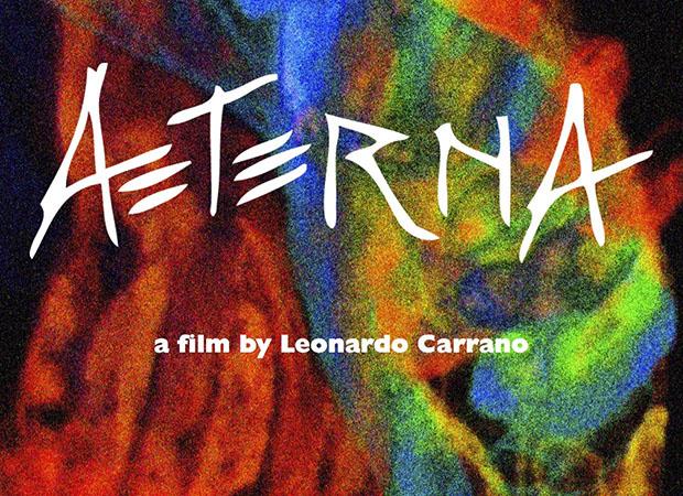 Aeterna | Leonardo Carrano