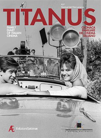 cover-titanus