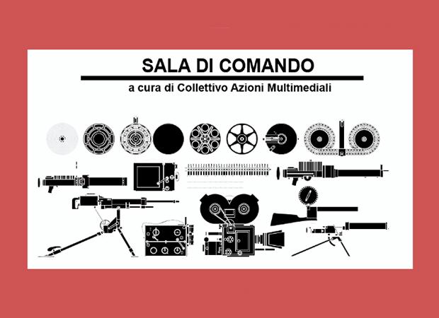 saladicomando_camstudio