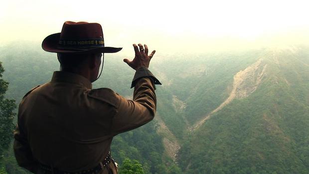 Darjeeling02