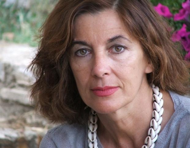 Stefania Casini01