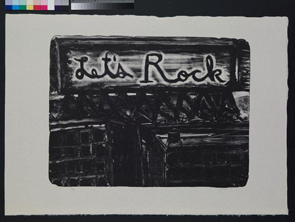 lets_rock