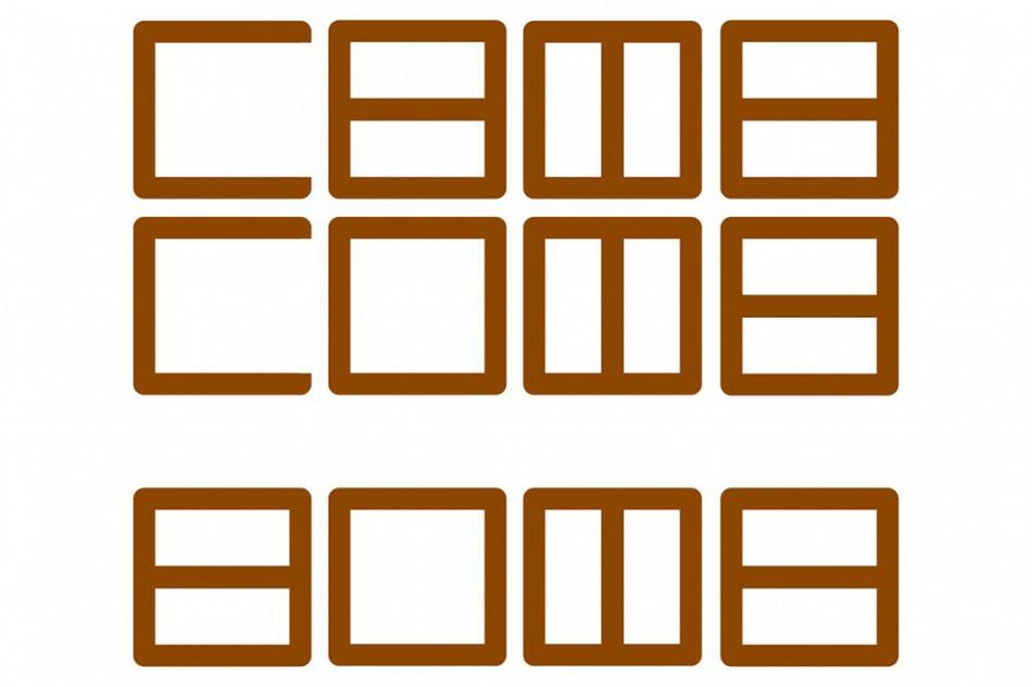 catacom_bomb_logo