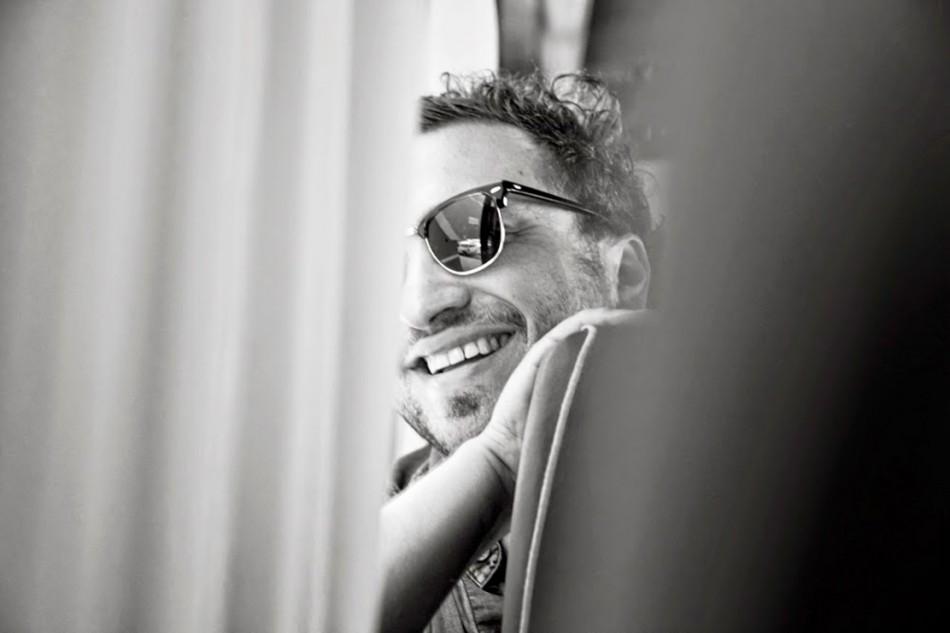 Güeros. Intervista ad Alonso Ruizpalacios