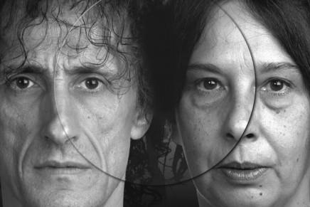Flavia Mastrella, Antonio Rezza | Clamori al vento. L'arte, la vita, i miracoli