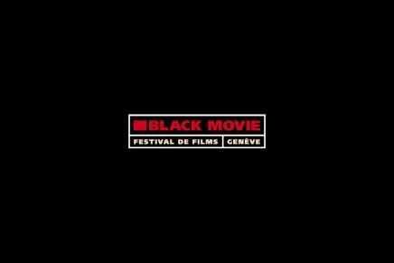 Ginevra // Black Movie Festival 2015 (16-25 gennaio)