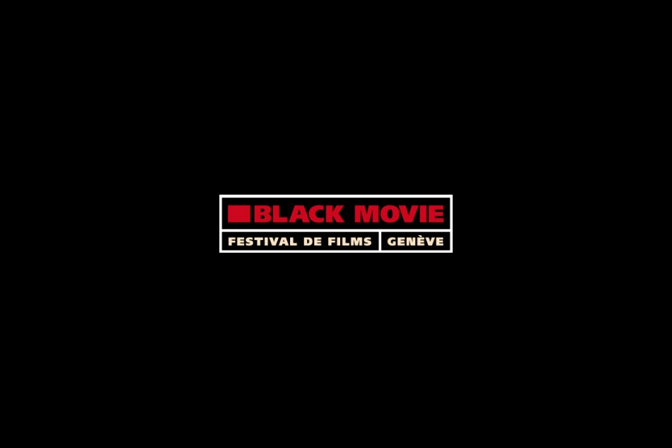 Black Movie Festival de films