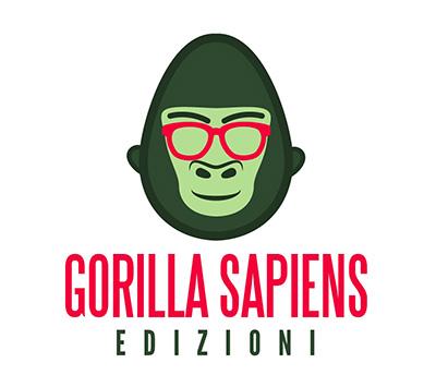 logo_gorilla