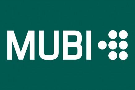 30 giorni gratis di MUBI con Rapporto Confidenziale