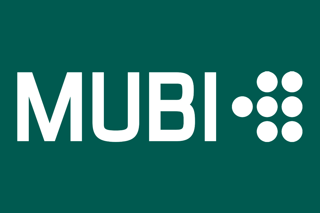 MUBI_logo_new_colour